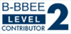 Bearings Distributors Weskus BEE Level 2