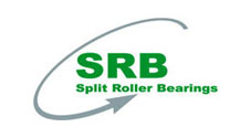 Bearings Distributors Bearing Suppliers